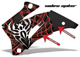 full-Komplekt-grafiki-AMR-Widow-Maker