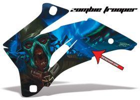 full-Komplekt-grafiki-AMR-Zombie-Trooper