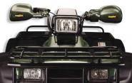 full-Maier-zashhita-ruk-Honda-TRX400--TRX450S--TRX450ES-