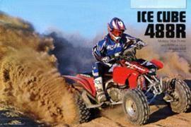 full-Max-Power-Big-Bore-kit-dlya-Honda-TRX450--488-sm--kub--27