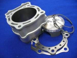 full-Max-Power-Big-Bore-kit-dlya-Suzuki-LTR450--475-sm--kub--