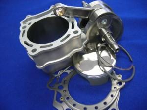full-Max-Power-Big-Bore-kit-dlya-Suzuki-LTR450--502-sm--kub--