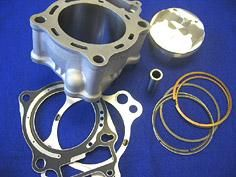 full-Max-Power-Big-Bore-kit-dlya-Suzuki-LTZ400--435-sm--kub--