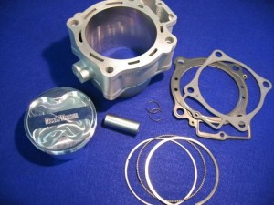 full-Max-Power-Big-Bore-kit-dlya-Suzuki-LTZ400--485-sm--kub--