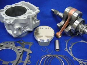 full-Max-Power-Big-Bore-kit-dlya-Yamaha-YFM700--790-sm--kub--