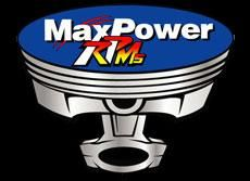 full-Max-Power-Big-Bore-kit-dlya-Yamaha-YFZ450R--488-sm--kub--