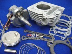 full-Max-Power-kit-uvelicheniya-moshhnosti-dlya-Raptor-250---300-sm-93