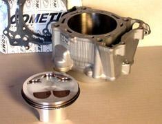 full-Max-Power-kit-uvelicheniya-moshhnosti-dlya-Yamaha-YFZ450--468478-sm-kub-