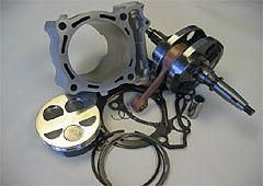 full-Max-Power-kit-uvelicheniya-moshhnosti-dlya-Yamaha-YFZ450--491-sm-kub-