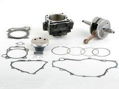 full-Max-Power-kit-uvelicheniya-moshhnosti-s-cilindrom-ICE-CUBE-dlya-Yamaha-YFZ450--511-sm-kub-