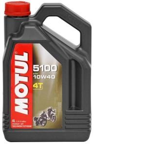 full-Motornoe-maslo-Motul-5100-4T-4-litra