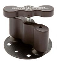 full-Rotopax-kreplenie-toplivnoj-kanistry--na-plastik