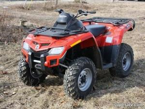 full-Super-ATV-lift-kit-na-2--