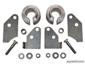 full-Super-ATV-lift-kit-na-2--Honda-Rincon-680