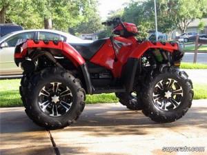 full-Super-ATV-lift-kit-na-2--Polaris-550850-XP