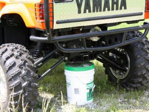 full-Super-ATV-lift-kit-na-6--