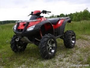 full-Super-ATV-lift-kit-na-6--Honda-Rincon-650680