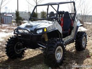 full-Super-ATV-lift-kit-na-6--Polaris-RZR