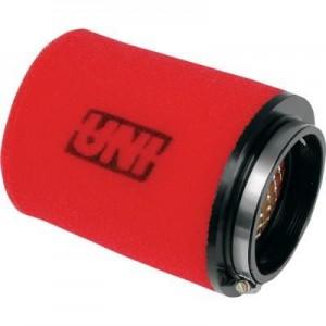 full-Uni-filtr-vozdushnyj-10