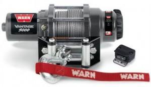 full-Warn-lebedka--VANTAGE-3000