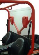 newthumb-full-Direction-2-Inc-zadnee-steklo-Kawasaki-TRX-750