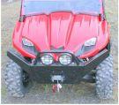 newthumb-full-J-Strong-perednij-bamper-Kawasaki-Teryx-750