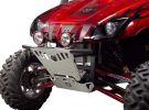 newthumb-full-Pro-Armor-perednij-bamper-Racing-Yamaha-Rhino