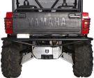 newthumb-full-Pro-Armor-zadnij-bamper-Yamaha-Rhino