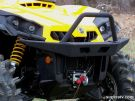 newthumb-full-SUPER-ATV-peredij-bamper-Honda-Big-Red
