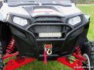 newthumb-full-SUPER-ATV-perednij-cportivnyj-bamper-