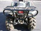 newthumb-full-SUPER-ATV-zadnij-bamper60