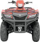 thumb-Moose-perednij-bamper-Suzuki-King-Quad-750