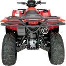 thumb-Moose-zadnij-bamper-Suzuki-King-Quad-750