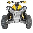 thumb-XRW-perednij-bamper-Can-Am-Renegade1000