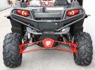 thumb-XRW-zadnij-bamper-PX4-Polaris-RZR-XP900