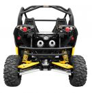 thumb-XRW-zadnij-bamper-PX7-Can-Am-Maverick